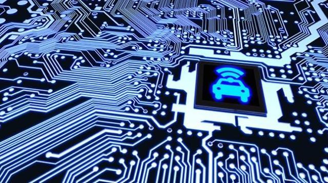 拿回自主权 现代摩比斯出手汽车芯片自主研发