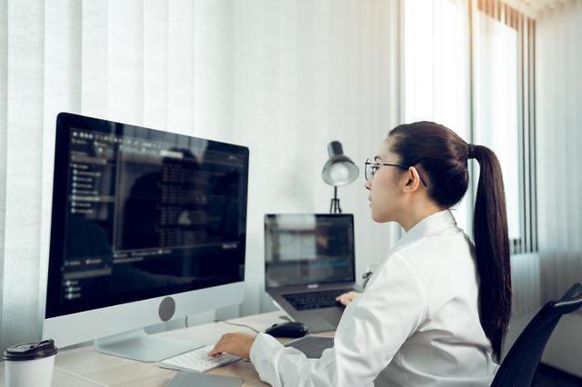 개발자 영입 경쟁에 지친 IT업계, 개발자 양성으로 패러다임 전환