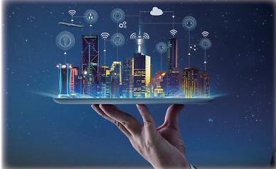 중국 5G 이어 6G도 선점하겠다…6G 백서 발표