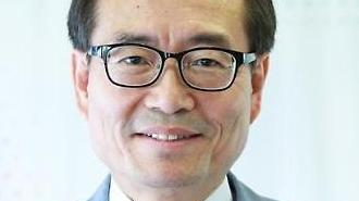 [キム・ホギュンのコラム] 国家権力の私物化はどこまで続くか