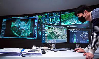 SKT, '차세대 지능형 교통 시스템' 실증사업 완수...상용화 임박