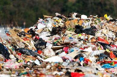 폐기물업체 폐기물 방치해도 처리이행보증으로 처리한다