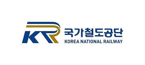 국가철도공단, 사물인터넷(IoT) 원격점검, K-뉴딜 가속화