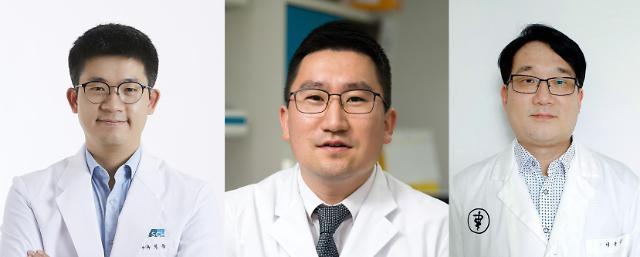 순천향대천안병원, 치매 표적 '유전자 기전' 밝혔다