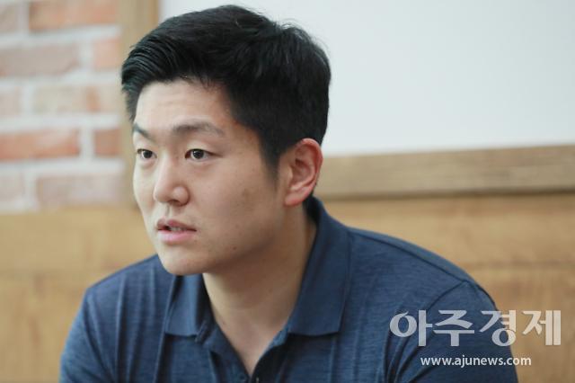 """""""조민 무자격자"""" 김재섭 국민의힘 비대위원 불송치 결정"""
