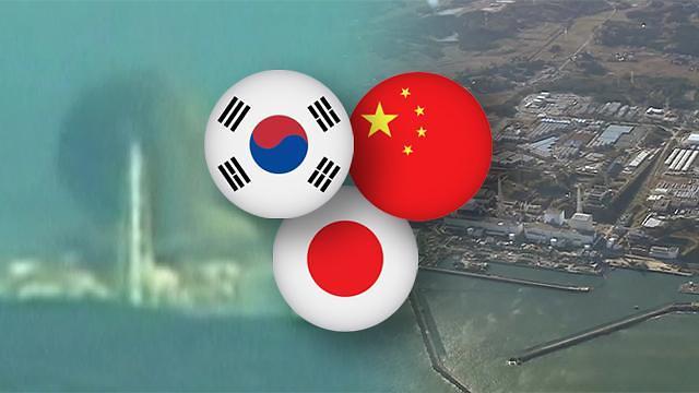 说好的风月同天呢?调查称六成韩日民众认为应与美国对华基调保持一致