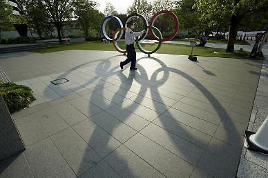 IOC, 북한 올림픽 불참 공식화...제2의 평창프로젝트 무산