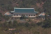 青瓦台「韓日・韓米日会談は予定されていないが、協力の重要性には共感」