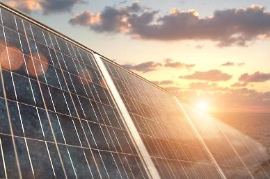 [탄소중립과 기술경쟁력] ① 한국, 태양광·이차전지 수준 높지만 수소·풍력에선 격차
