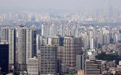 잠실·삼성·대치·청담 일대 토지거래허가구역 재지정