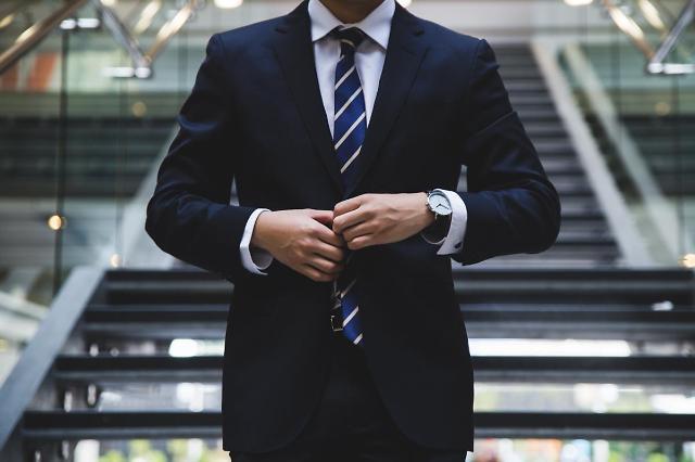[NNA] 홍콩 기업, 3분기 고용시장 개선 전망