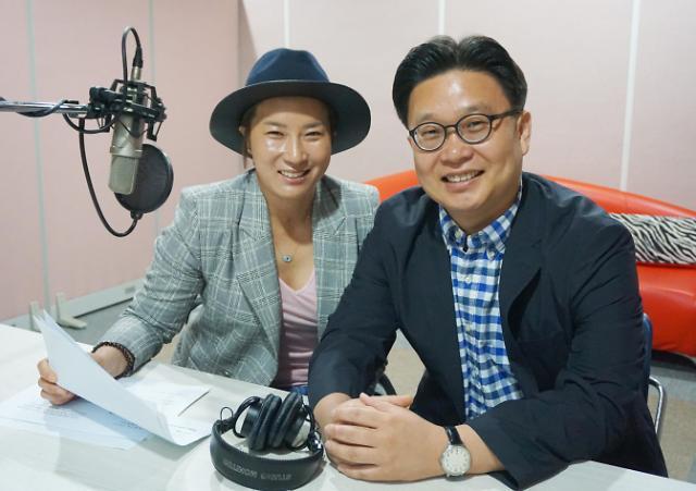 박세리-서경덕, 국가기념일 된 6·10만세운동 영상으로 알린다