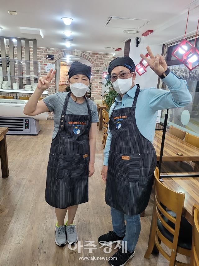 인천시, 70개'식품위생 우수업소'선정...지원 '집중'