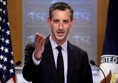 美 국무부 北 인권 상황 개선, 장기 대북 해법에 필수