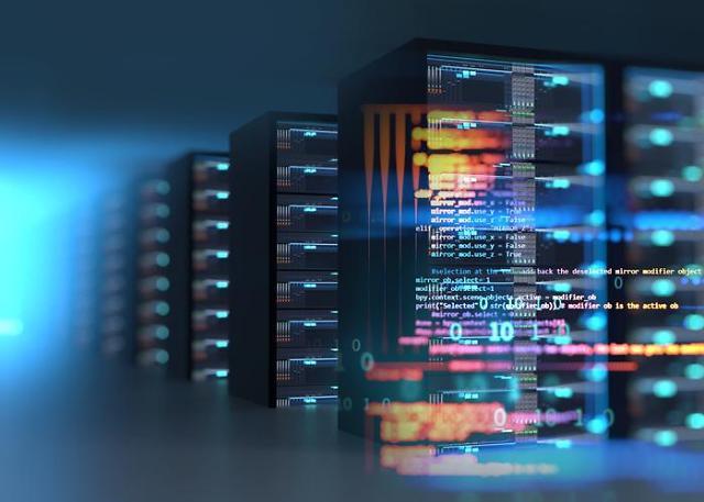 국내서 IPFS 주제 포럼 열려…파일코인 만든 미국 프로토콜랩스 참여