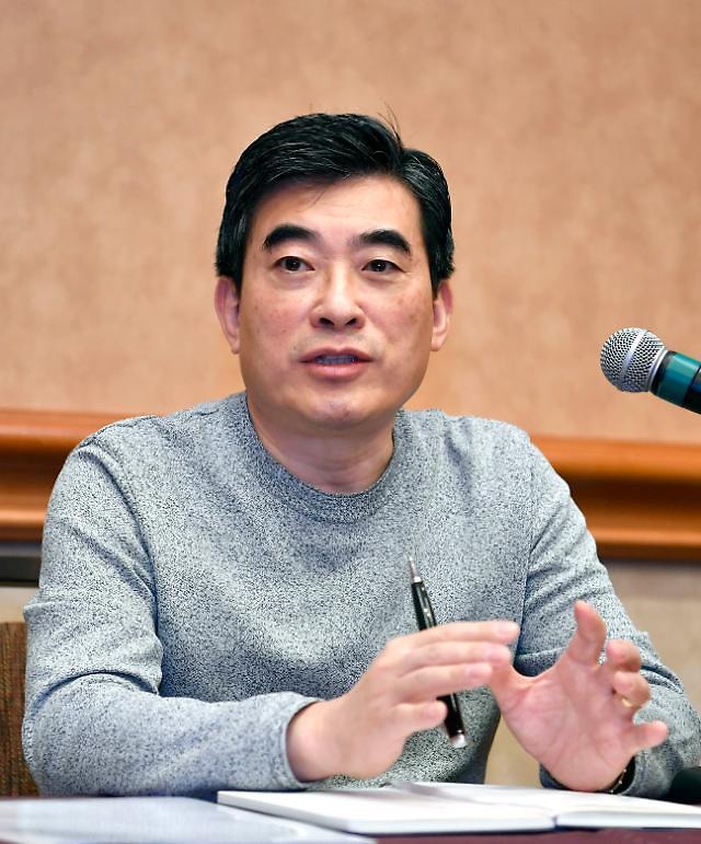 현대차 서울시와 이착륙장 등 UAM 생태계 조성 논의 본격 시작