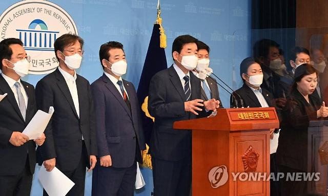 與, 인천‧시흥‧화성 등 6개 지역에 '누구나집' 총 1만가구 공급…내년 초 분양