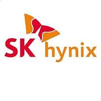 SKハイニックス、賃金8%引き上げに合意…新卒初任給5040万ウォン