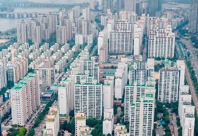 [히든카드 리모델링]사업성 따지면 이득…서울 리모델링 추진 단지 속속