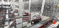 斗山ロジスティックスソリューション、390億規模の物流自動化設備の受注…創業以来最大