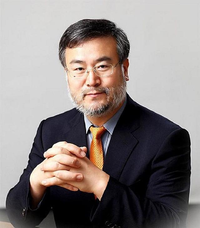 신임 군사망사고진상규명위원장에 송기춘 전북대 교수