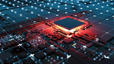 K반도체 첨단 센서 인공지능 기술 강화