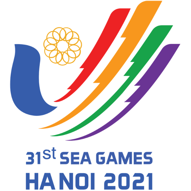 베트남, 제31회 SEA게임 개최 연기 제안