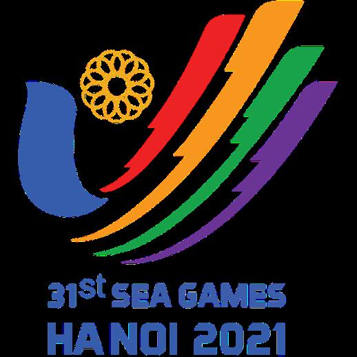 Việt Nam xin hoãn tổ chức SEA Games 31 sang tháng 7/2022