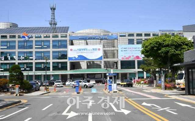 시흥시, 시화MTV에 '누구나집' 3300가구 추진···내집마련 기회 확대 기대
