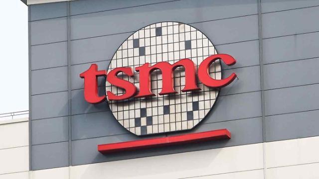 일본 반도체 굴기에…대만 TSMC, 구마모토 공장 설립 검토