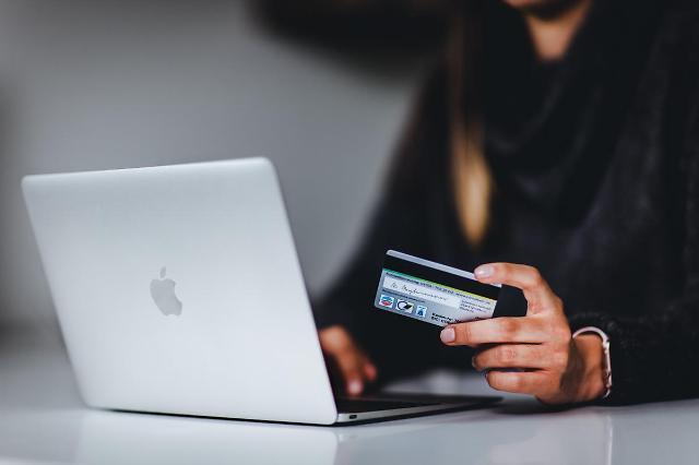 [NNA] 홍콩과 주장삼각주 지역 소매업자들, 디지털 중시 강화