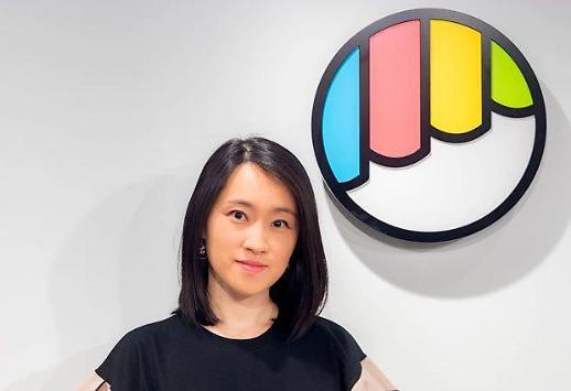 [NNA] 日 마쿠아케 한국지사 설립... 한국 사업자 지원