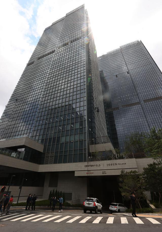 [백신 맞은 부동산] 호텔·마트·공유오피스는 포스트 코로나 준비 중