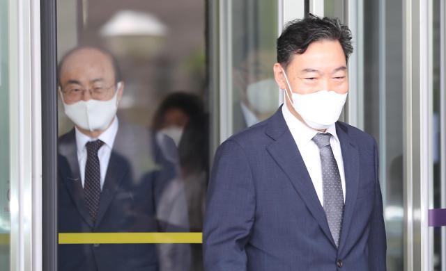 윤석열이 없앤 주례보고…11개월 만에 재개