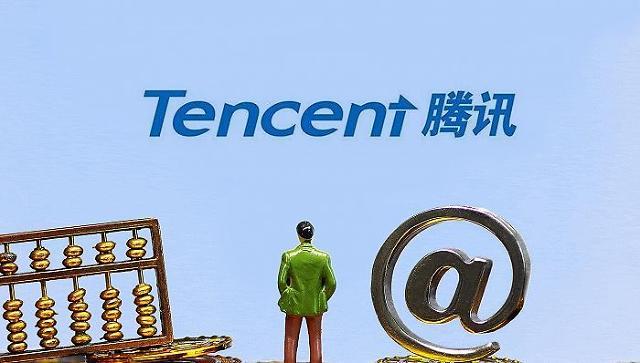 중국 텐센트 워라밸 선언...中 IT기업 996문화 바뀔까