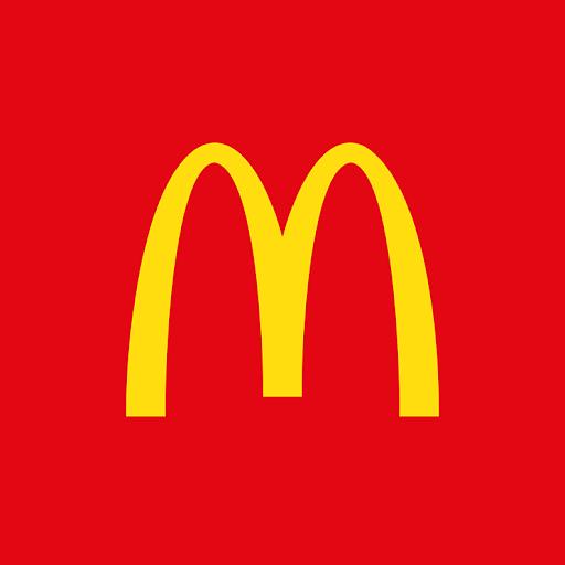 맥도날드 해킹…한국 고객 이메일·주소·연락처 털렸다