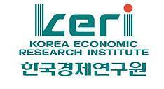"""""""한국, 정치·사회·행정 안정되면 1인당 GDP 성장률 0.7%p↑"""""""
