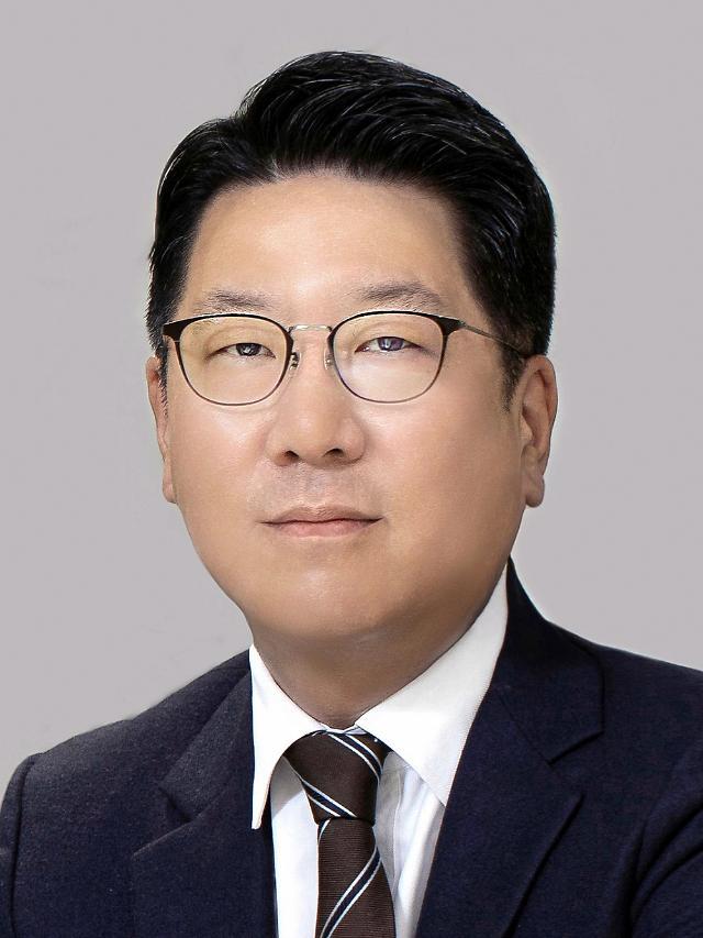 """창립 50년 현대백화점그룹···""""정지선 회장, 100년 기업으로 우뚝서겠다"""""""