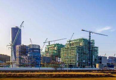 [철근대란 후폭풍]공사 중단·신규사업 포기 속출…중견중소 건설사 휘청
