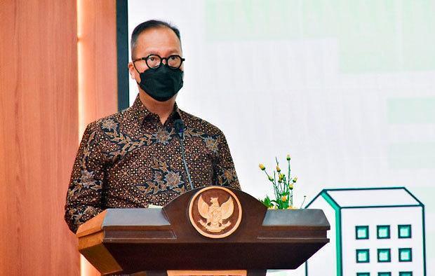 [NNA] 印尼 신차 사치세 100% 면제, 8월까지 연장