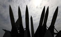 ミサイル特許、5年間で162件・・・半分は発射体技術