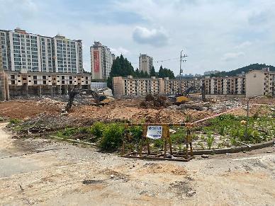광주 건물붕괴 사고와 피해자의 눈물