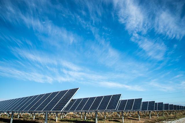 [NNA] 中 태양광·육상풍력발전, 중앙 보조금 폐지
