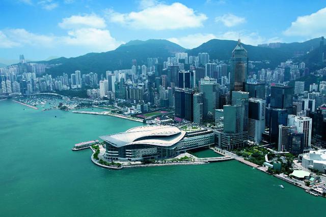 [NNA] 홍콩 정부, 전시회 지원금 제도 내년 6월까지 연장