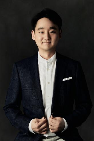 넷플릭스, 한국 콘텐츠 총괄 VP에 강동한 이사 선임