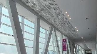 [NNA] 말레이시아 5월 국내공항 이용자 수, 98% 증가한 47만명