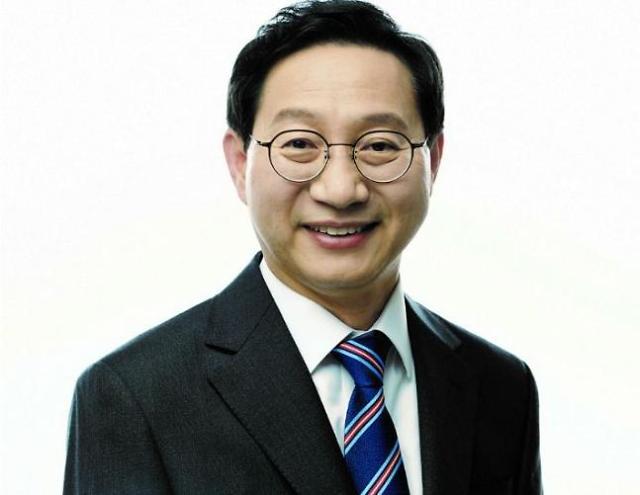 """[KEDF 2021] 김성주 국회 ESG포럼 공동대표. """"ESG, 기업리스크 예방 역할…아주 중요한 재무적 요소 될 것"""""""