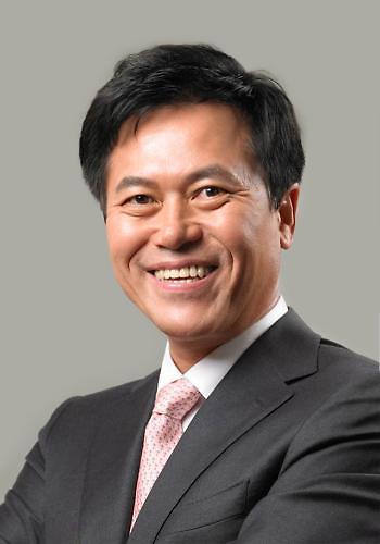 박정호, SKT 투자회사 이끈다…2025년까지 자산가치 75조 목표