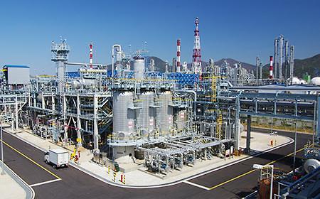 U.S. polymer producer REXtac to set up hot melt glue joint venture in S. Korea