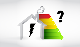 사실 에너지는 1인 가구가 더 많이 쓴다? [아주경제 인포그래픽]